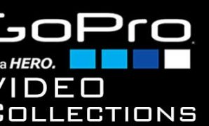 Bsierad-GoPro-video-collections
